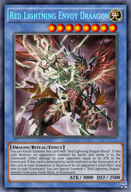 """Red Lightning"" archetype - Σελίδα 11 Red_Lightning_Envoy_Draagon"