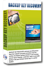 Nsasoft Backup Key Recovery v2.2.4.0 002be6ec