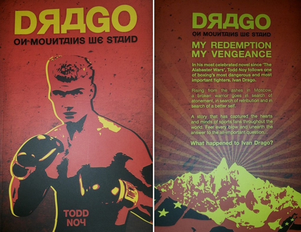 Drago: On Mountains We Stand 20150127_005806_1024x788