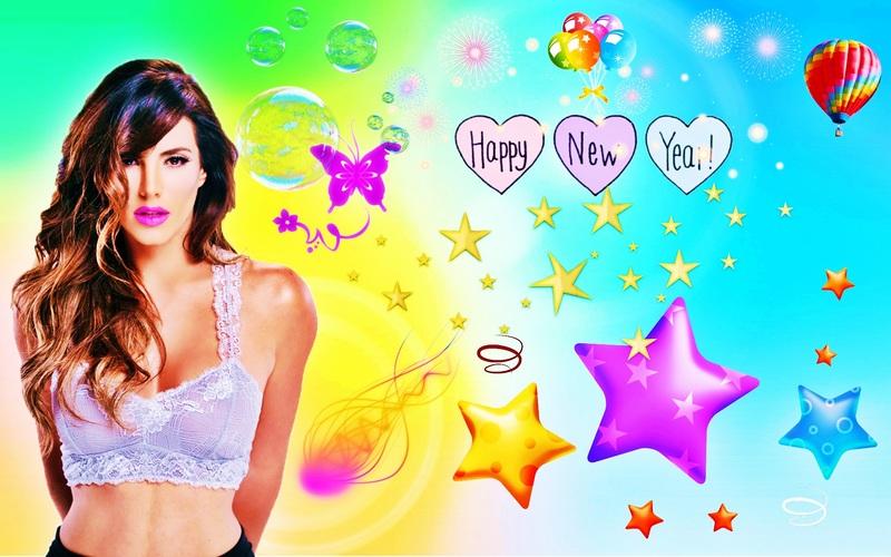 ახალი წელი მოდის... ! - Page 40 5_eto_dnhjd