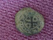 """Dinero """"Bienpeinao"""" de Alfonso VIII de Castilla 1156-1214 Toledo  IMG_20170304_102147"""