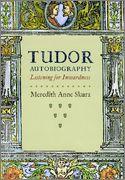Livros em inglês sobre a Dinastia Tudor para Download AUTOBIOGRAPHY