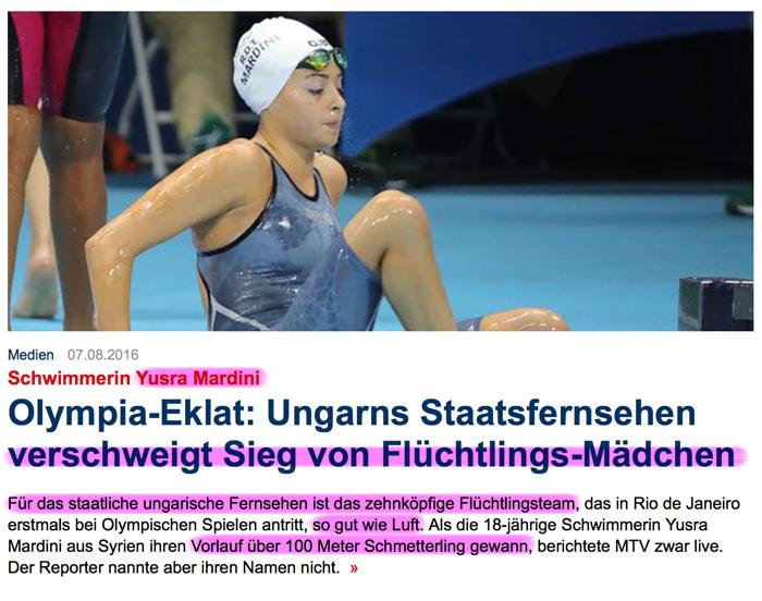 Olympische Spiele Olymp_01