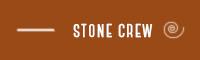 Stone Crew