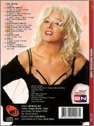 Vera Matovic - Diskografija - Page 2 2009_z