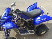 Vendo Yamaha Raptor 700R [vendido] 23_01_16_15_02_47