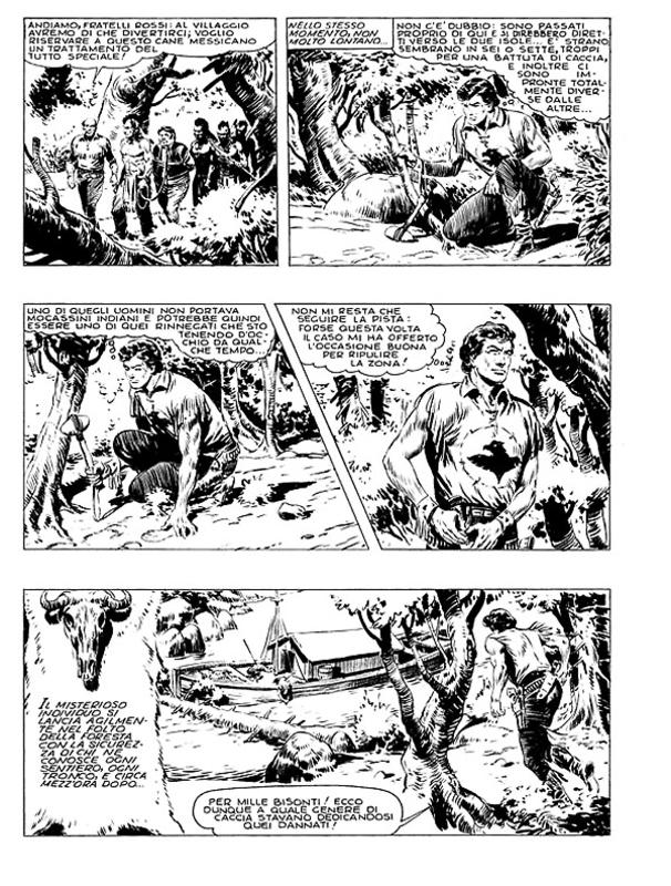 KINOWA - Pagina 2 Image