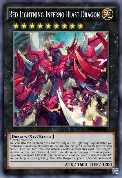 """Red Lightning"" archetype - Σελίδα 4 Red_Lightning_Inferno_Blast_Dragon"