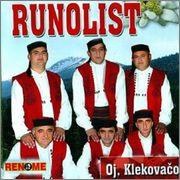 Grupa Runolist -Diskografija 71571690