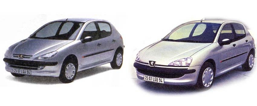 [Présentation] Le design par Peugeot - Page 9 7ac22ad53e