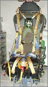 F-104G HAF ΑΣΤΡΟΜΑΧΗΤΗΣ 1/48 HASEGAWA 47_OBF