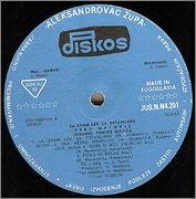 Vera Matovic - Diskografija - Page 2 R_2767439_1300128214