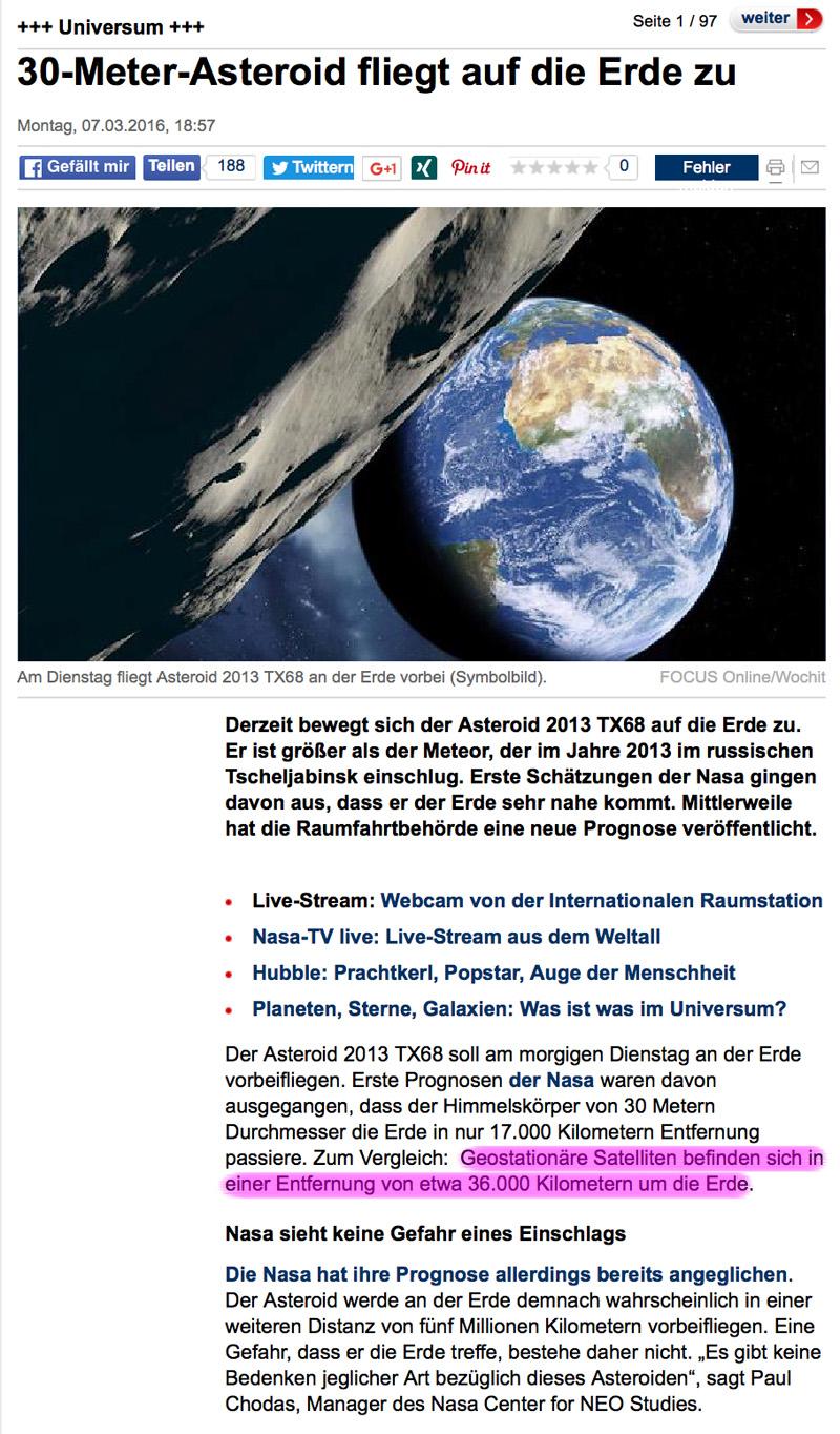 Asteroiden / Meteoriten / Kometen - Seite 2 Asteroid_003