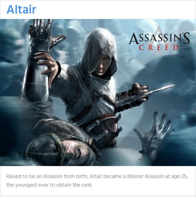 Assassin's Creed Untitled_1