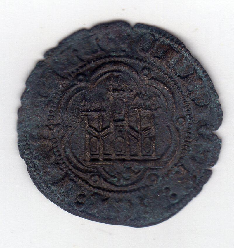 Blanca de Enrique III (1390-1406) de Sevilla Img470