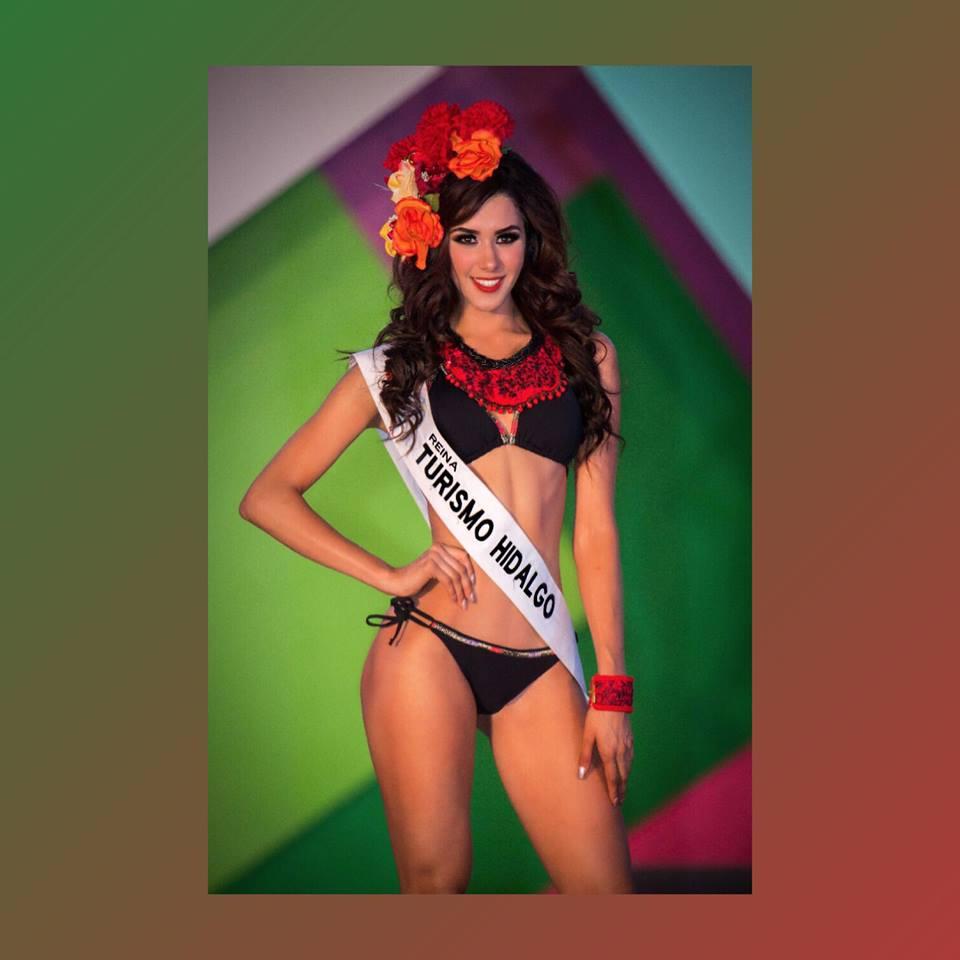mara orduno, top 21 de miss eco international 2018. 20622195_1903689036622360_576991092191763124_n