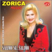 Zorica Minic - Diskografija 2005_p