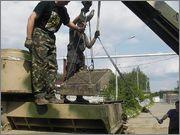Panzer IV - устройство танка 12800393_1209655669062787_2383116018121426679_n
