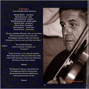 Saban Bajramovic - DIscography - Page 2 R_1585582_1230321610_jpeg