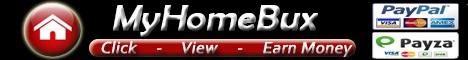MYHOMEBUX-AWESOME EARNING SITE Myhomebuxbanner46860