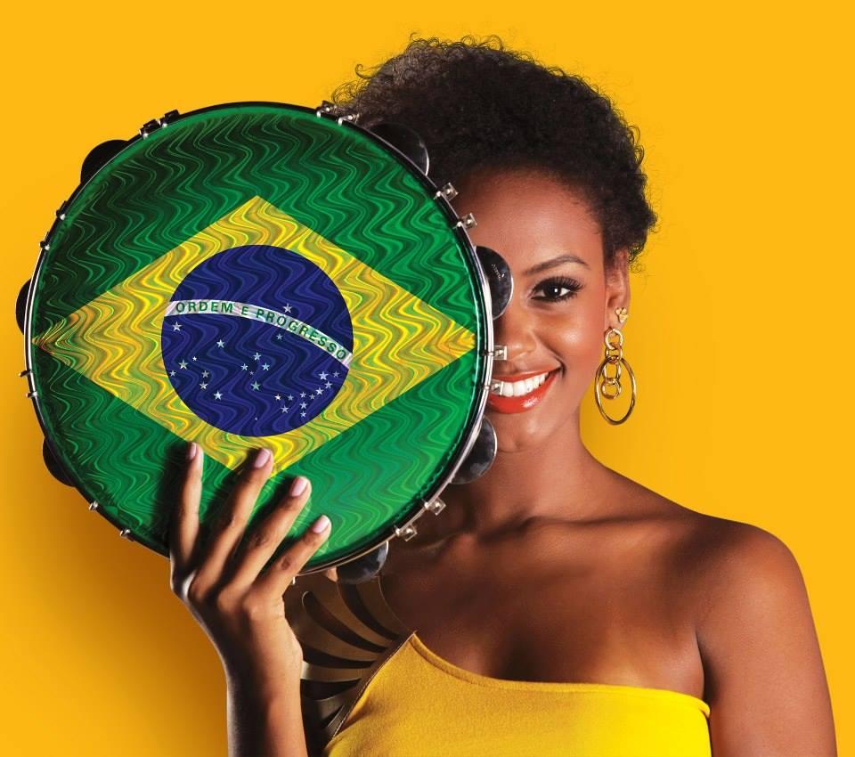 haeixa pinheiro, miss joinville 2020. - Página 2 12507223_10204058367179004_3246086086930632079_n