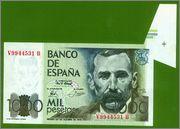 1000 Pesetas 1979 (Nuevo con error) 1000pelas01