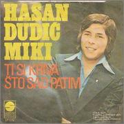 Hasan Dudic -Diskografija Hasan_Dudic_1976_Kostana_z