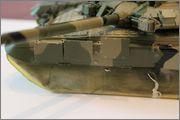 Т-90 звезда 1/35                             - Страница 5 IMG_0613