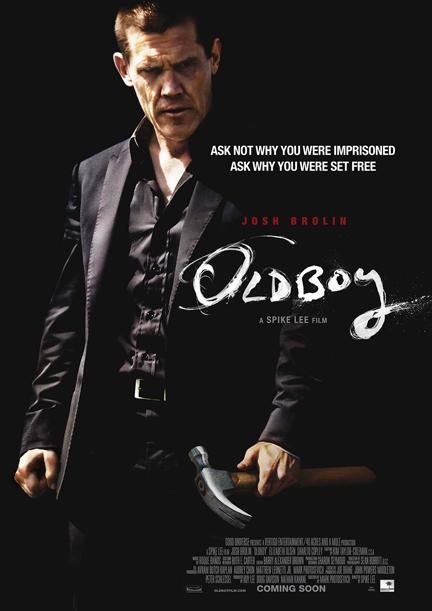 Oldboy (2013) Oldboy_2013