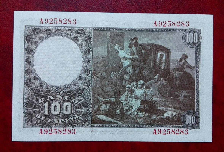 100 pesetas 1948 (serie A) IMG_20170311_173015