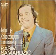 Rasim Samardzic-Diskografija R_4665999_1371571421_8883_jpeg_1