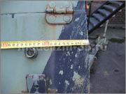 Ф-22 - устройство пушки 22_001