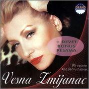 Vesna Zmijanac - Diskografija  R_2150988_1266817209