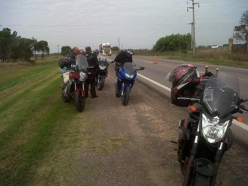 MotoGP - San Luis - San Juan - Mendoza IMG_20140424_00377