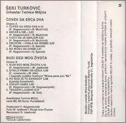Seki Turkovic - Diskografija 1989_z