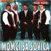 Momci Sa Sovica -Kolekcija 8597631