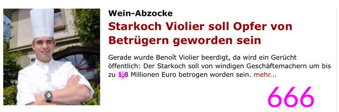 Allgemeine Freimaurer-Symbolik & Marionetten-Mimik - Seite 5 Starkoch_005