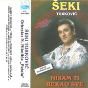 Seki Turkovic - Diskografija Seki_Turkovic_1992_kp