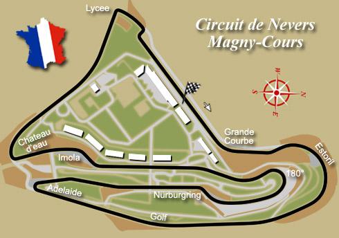 Trophée BRM Sport Cup 2016 avec le Porsche Club Motorsport - Page 3 Magnycours_3