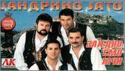 Jandrino Jato 2013 - Uzivo Mqdefault