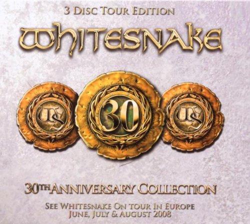 Whitesnake Www
