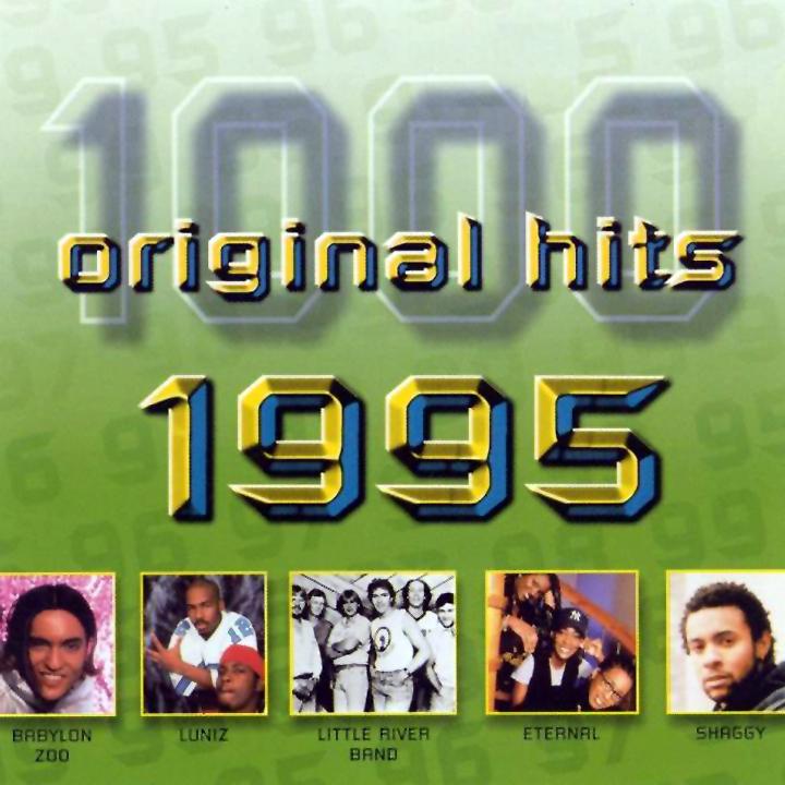 1000 Original Hits 1960-1999  - Stránka 2 1000_Original_Hits_1995_-_Front