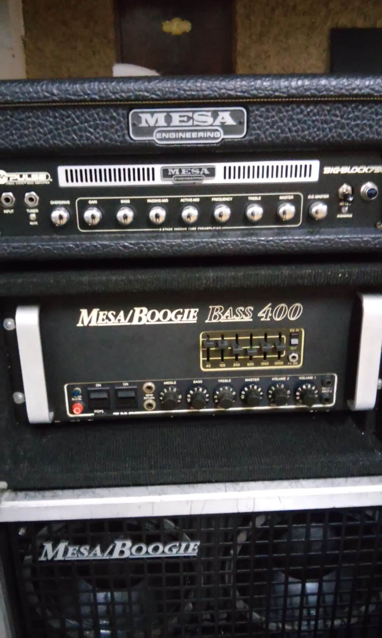 Mesa Boogie Club - Página 2 20140809_192237