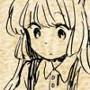 [GAMEPLAY] Super Dangan Ronpa: Re 2 - Página 22 Image