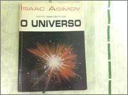 Livros de Astronomia (grátis: ebook de cada livro) NET1