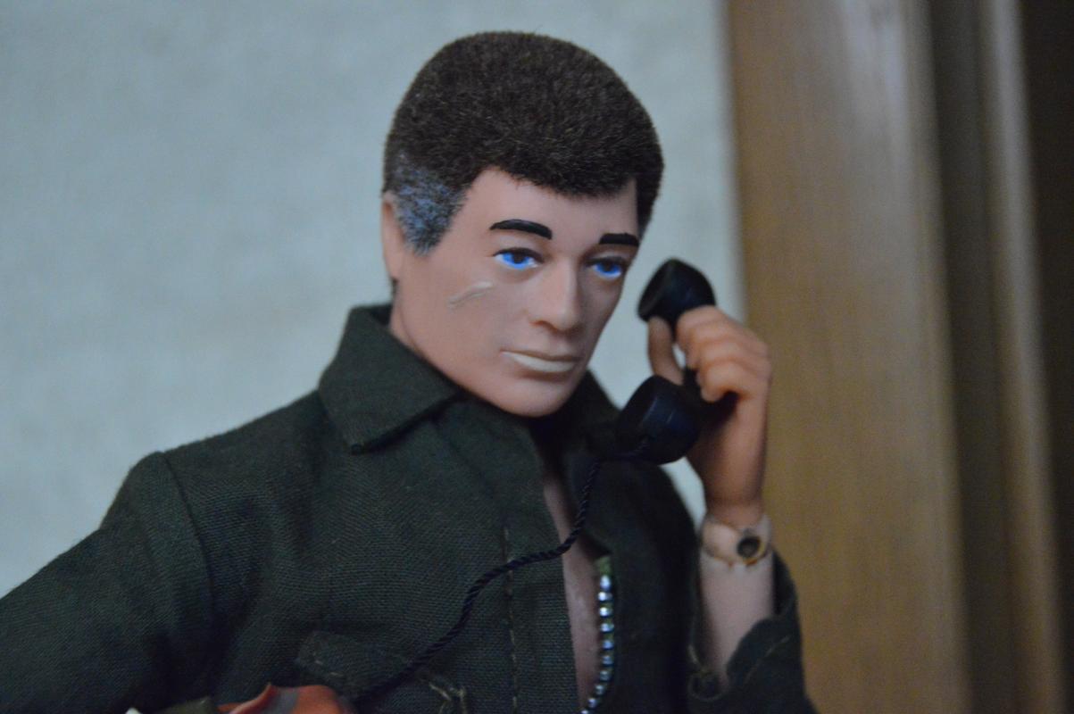 Calling Cliff Sabre... DSC_0176