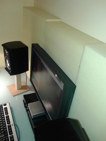 Mejorar acústica zona PC 20141228_202413