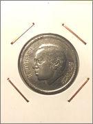 Identificar 2 monedas IMG_0975