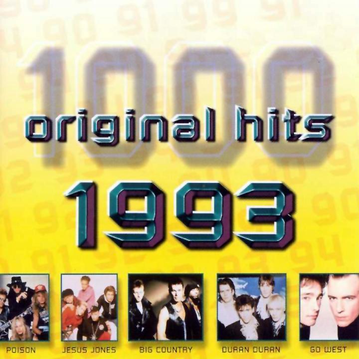 1000 Original Hits 1960-1999  - Stránka 2 1000_Original_Hits_1993_-_Front