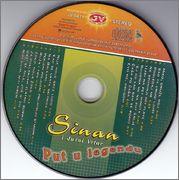 Sinan Sakic  - Diskografija  - Page 2 Image
